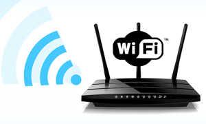 Вай-Фай: что означает это понятие и для чего нужна сеть wi-fi