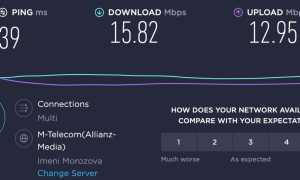 Какой вид подключения интернета лучше выбрать для частного дома