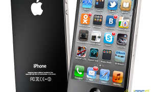 В«БилайнВ» и МТС разблокировали 4G владельцам iPhone и iPad