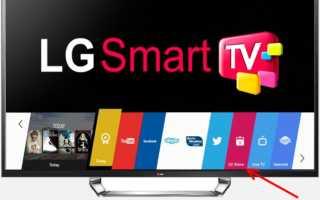 Как подключить и настроить IPTV на телевизоре: подробная инструкция по подключению и настройке ИП ТВ