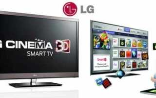 Как включить залу на телевизоре LG? Как настроить zala? — Электроника LG
