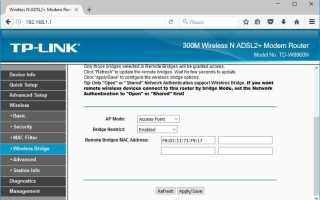AC600 Бездротовий двохдіапазонний мережевий USB-адаптер     Archer T2U
