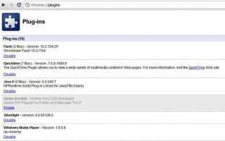 Медленно открываются страницы в браузере: причины и способы устранения неисправностей