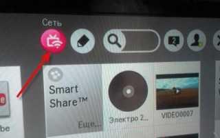 Как подключить и настроить цифровое телевидение к телевизору? Все платные и бесплатные способы и инструкции