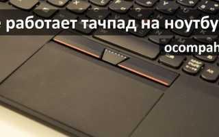 Не работает клавиатура на ноутбуке: способы решения проблемы