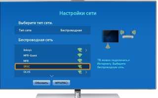 Телевидение и интернет на дачу в Московской области. Установить интернет и ТВ