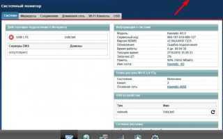 Возможности роутера ZyXEL Keenetic на прошивке второго поколения NDMS v2.00