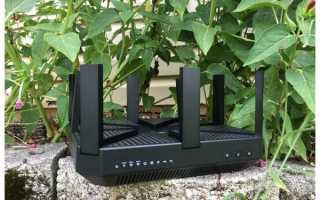 10 возможностей Wi-Fi-роутера,   о которых вы не знали