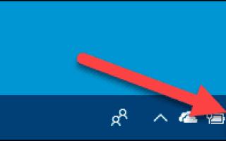 Как узнать мак адрес компьютера Windows 10