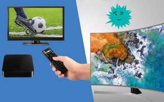 Как выбрать и подключить вай фай адаптер к ТВ приставке на Android