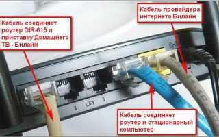 Почему мой роутер TP-Link получает WAN IP-адрес от провайдера, но не имеет доступа к Интернету (синий интерфейс)?