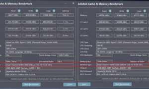 Что такое ОЗУ и для чего требуются оперативная память в компьютере
