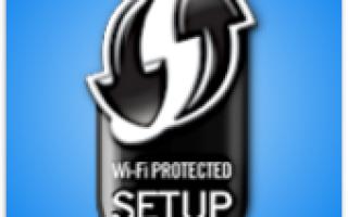Использование WPS на вашем Wi-Fi маршрутизатор может быть еще более опасным, чем вы думаете