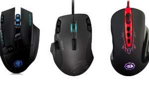 Беспроводная мышь перестала работать: как правильно подключить устройство</a></noscript>