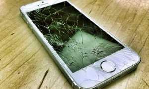 NFC в телефоне — что это такое и почему смартфоны без него скоро канут в небытие