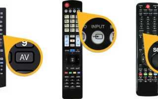 Как подключить флешку к телевизору через hdmi если нет usb