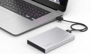 Что делать, если компьютер через USB не видит внешний жесткий диск – все причины и решения