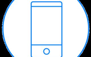 Что такое Bluetooth, и как им пользоваться? Обзор гарнитур Bluetooth