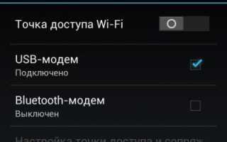 Телефон не подключается к маршрутизатору WiFi — Как исправить