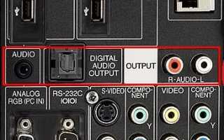 USB bluetooth адаптер для телевизора Samsung: как сделать блютуз передатчик?