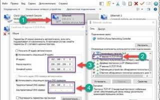 Подключение rdp к удалённому рабочему столу Windows 7 через интернет