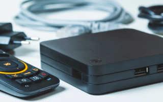 Как подключить монитор к цифровой ТВ приставке DVB-T2
