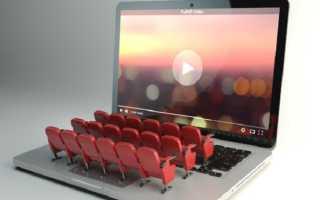 Как подключить цифровую ТВ приставку к телевизору, монитору и можно ли сразу к двум?