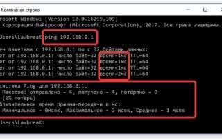 192.168 0.254 настройка роутера установка пароля. – вход по admin-admin