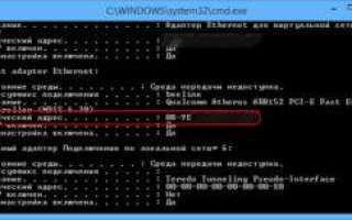 Все способы бесплатной авторизации для сети WIFI в метро и возможные проблемы