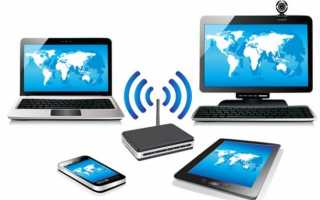 Почему телефон не подключается к WiFi и что делать в этом случае?!