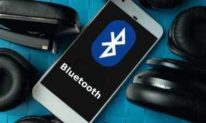 Особенности разработки электроники с применением BLE (Bluetooth Low Energy)
