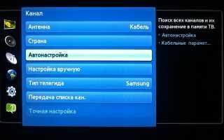 Переход на цифровое телевещание: какую приставку купить?  Тюнеры цифрового телевидения  Блог