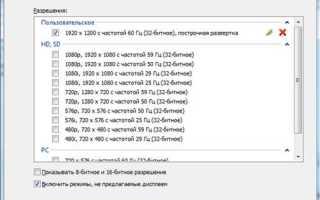 Как исправить ошибку CPU Fan Error при загрузке компьютера