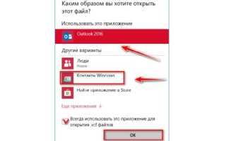 Когда ваши данные в безопасности: секреты копирования информации с телефона на компьютер