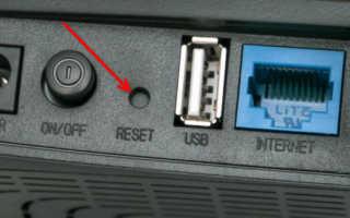 Какие кнопки должны гореть на модеме (роутере) Ростелеком