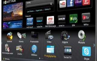 Как подключить телевизор к интернету через беспроводное соединение Wi-Fi
