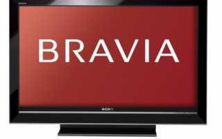 Как установить и настроить Forkplayer для Sony Bravia Smart TV: DNS 2021 года