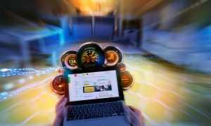 Как ускорить интернет и сделать его намного быстрее: 11 вариантов