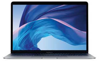 Монитор ПК и ноутбука самостоятельно меняет яркость: причины и способы решения