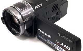 Видеонаблюдение через веб камеру: удаленное наблюдение и программы