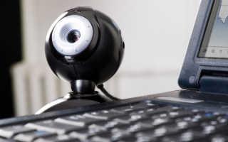 Модернизация IP видеокамеры с минимальными затратами