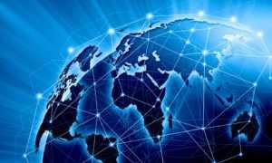 Услуга «Доступ к IPv6» от МТС. Безопасный вход в интернет с любого устройства