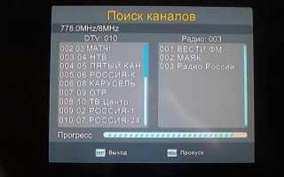 Как сделать антенну для цифрового телевидения своими руками: домашние и уличные варианты DVB-T2 конструкций