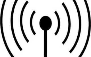 Как Узнать, Кто Подключился к Интернету через Wi-Fi Роутер Асус?