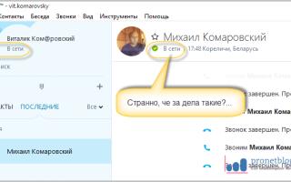 Не удается найти DNS адрес сервера. Что делать когда Skype работает, а сайты нет