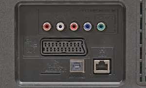 Как подключить беспроводной наушник к телевизору: Подробная инструкция