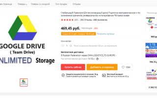 Облако Mail.ru, или Альтернатива Медиатеке iCloud