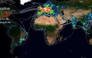 Как управлять DNS записями домена, как направить домен на IP адрес — Помощь