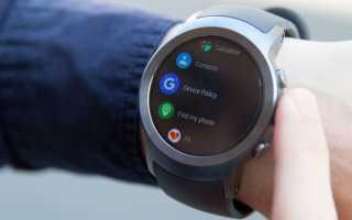 Отзыв: Смарт часы Huawei Watch Fit — Мои первые смарт-часы оказались превосходным многофункциональным устройством!