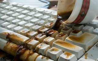Как настроить переключение раскладок на внешней клавиатуре в Android